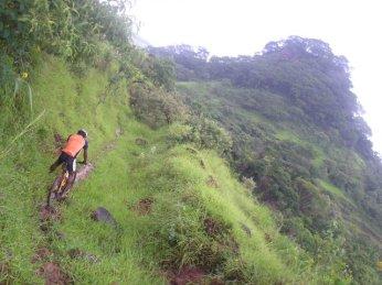 Morro do Peru