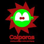 caiporas_logo_2012_alpha