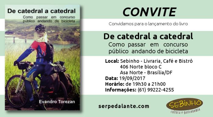 ConviteSebinho