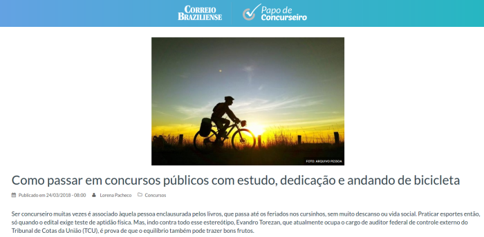 correiobraziliense.jpg
